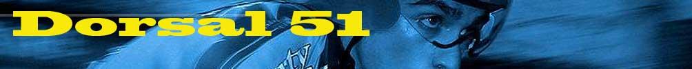Dorsal 51