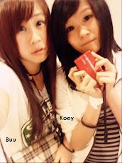 ♥ Koey