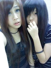 ♥ XiiaoYee