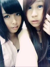 ♥ 可愛女孩愛玲 x)