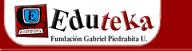 http://www.eduteka.org/