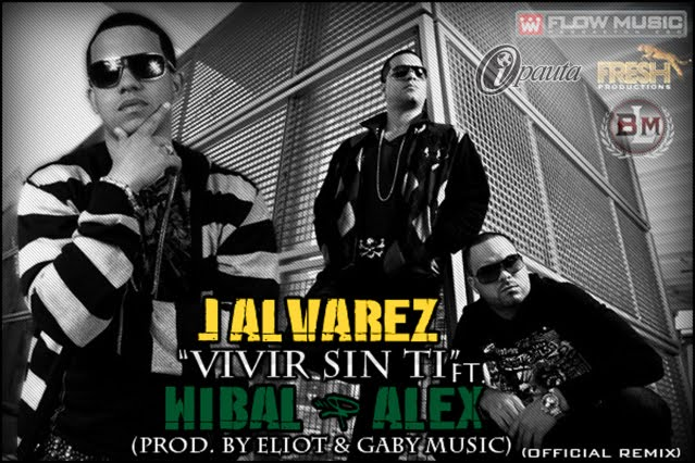 * Renzo Oficial     * Farruko    Raffa El Versatil @ Te Voy A Raptar (Official Video) (Delux M