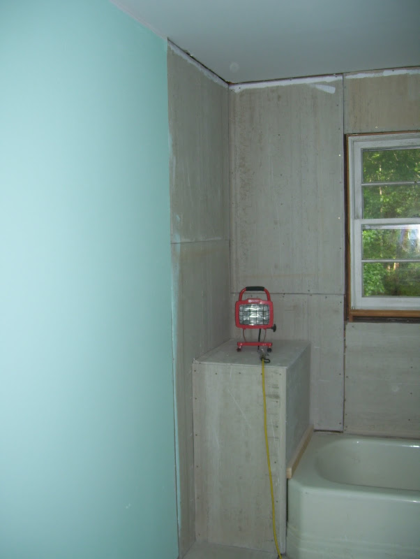 Guest Bathroom aka #2 title=