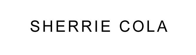 Sherrie Cola