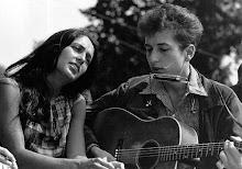 Bob Dylan - Joan Baez