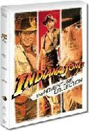 INDIANA JONES THE ADVENTURE COLLECTION (ΤΕΤΡΑΛΟΓΙΑ 4 DVDs) 565587032_Big