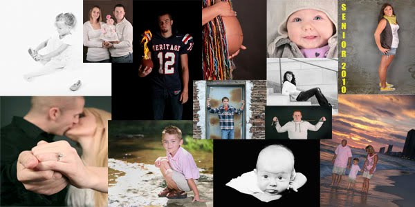 Legacy Portraits | White House, TN PHOTOGRAPHER