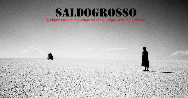 SaldoGrosso