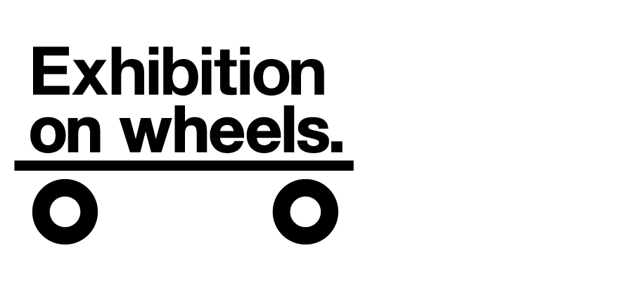 exhibition-on-wheels
