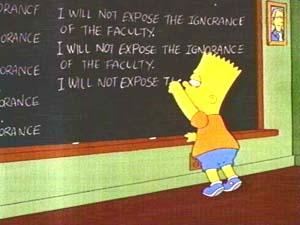 ignorancebreedsignorance