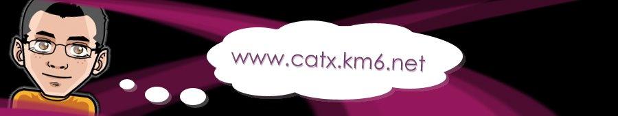 Catx's Blog