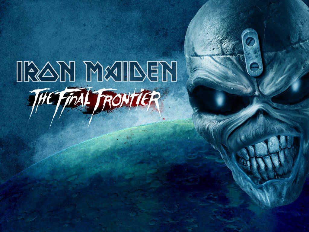 http://2.bp.blogspot.com/_a0_J48p-9jM/TBEdAASqCxI/AAAAAAAAAxQ/NiotvvkubEg/s1600/final_frontier_iron_maiden_wallpaper_14.jpg