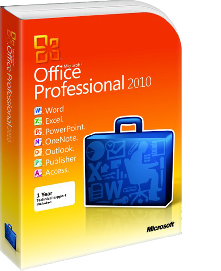 Microsoft Office Powerpoint 2010 Программа
