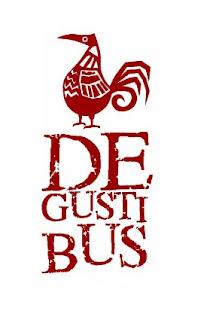 Associazione De Gustibus, Firenze & Toscana :: Eventi & tour enogastronomici, piccoli produttori agricoli e vitivinicoli, degustazione e cene all'insegna della qualità e della convivialità
