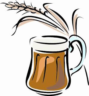 :: Fermento Birra :: La prima webzine italiana sul mondo della birra