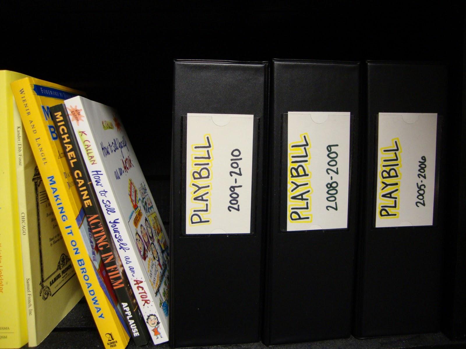 Ashpiece Big City Piece S How To Home Made Playbill