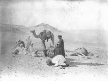مصر من 100 سنة