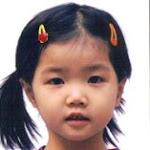 Ella Xiaoyun