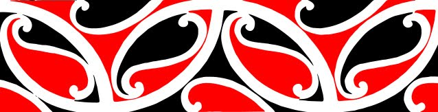 Maori Creations - Created for You - Created By You - Store Home