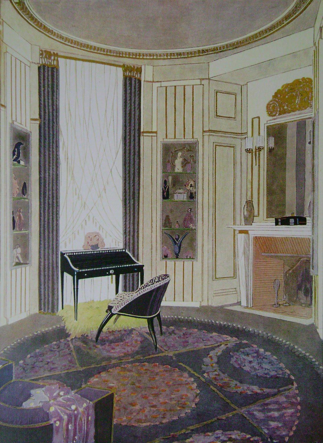 The Carpet Index Jacques Emile Ruhlmann 39 S Carpets