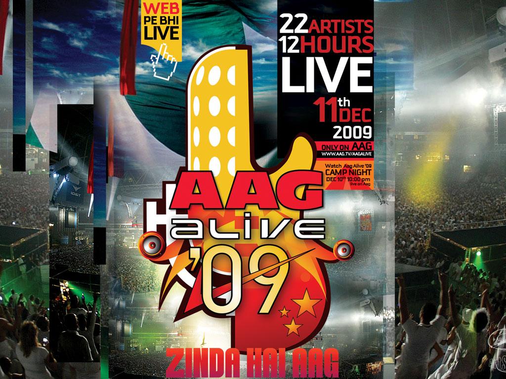 http://2.bp.blogspot.com/_a1LrcVVRyB0/TMfUOSocYRI/AAAAAAAAB3Q/KCSpeCwrMW0/s1600/aag-alive.jpg