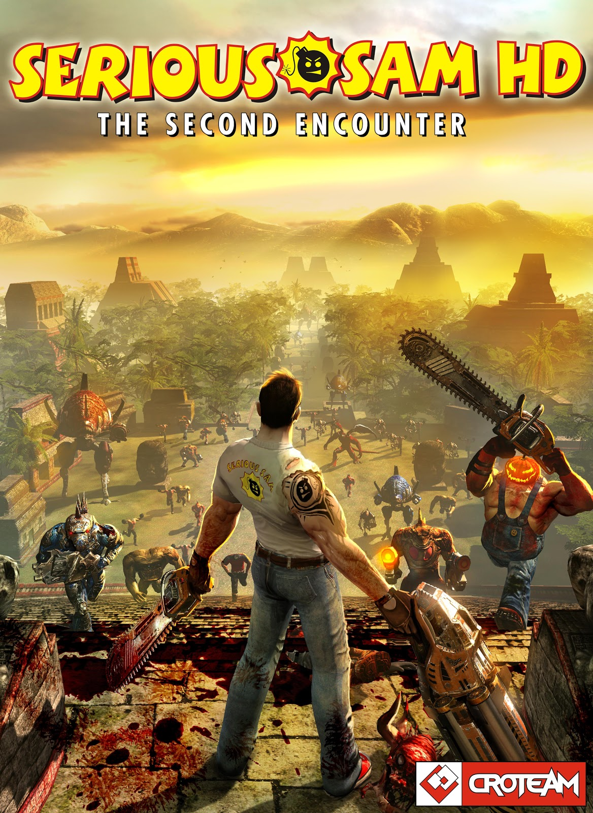 http://2.bp.blogspot.com/_a1LrcVVRyB0/TRBsXVb6r9I/AAAAAAAACtA/gncEqhd02Xc/s1600/Serious-Sam-HD-The-Second-Encounter.jpg
