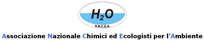 Ass. Naz. Chimici ed Ecologisti per l'Ambiente