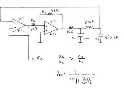 SMD-resistencia 5,1 kOhm 1/% 0,125 W forma compacta 0805 utilizarse sin cinturón