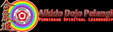 Aikido Dojo Pelangi Bogor