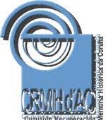 C.R.M.H. de A CORUÑA