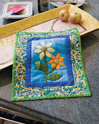 McCall's Quick Quilts Feb/Mar 2011
