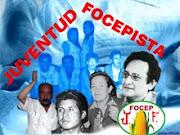 Juventud del Focep