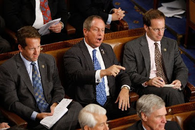 Rep. Joe Wilson