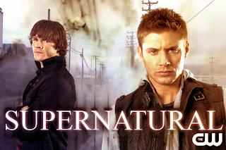 http://2.bp.blogspot.com/_a1eFmA4POX8/SPZ0HnkroiI/AAAAAAAAC7I/4MOMoUgIKPA/s400/Supernatural.png