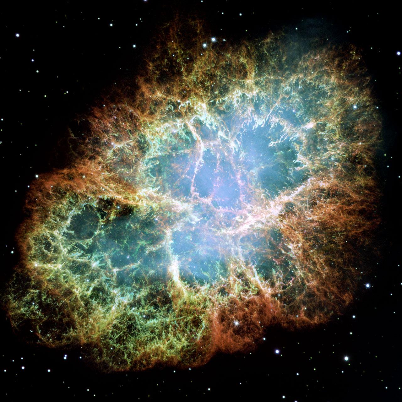 http://2.bp.blogspot.com/_a1n-_cIpzLE/S8JzY8tywrI/AAAAAAAAAT4/ZimPYg_4esw/s1600/crab-nebula.jpg
