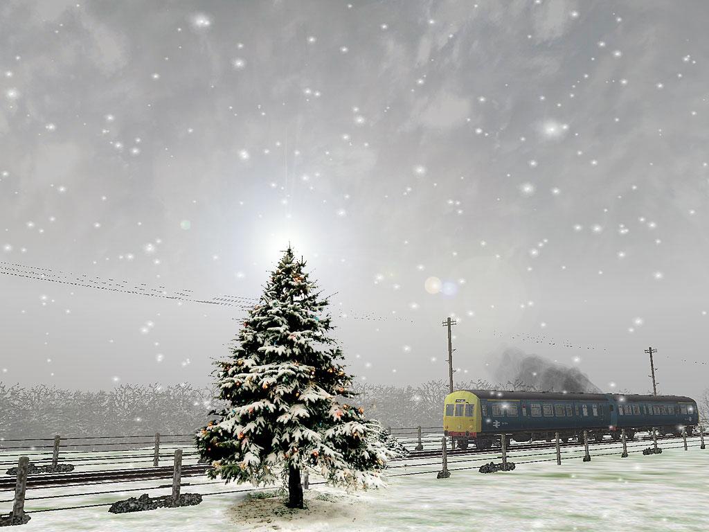 http://2.bp.blogspot.com/_a1oM4gV1bv4/SR17fYG1UmI/AAAAAAAAAdw/BlHqOk3x2eI/s1600/winter-wallpaper.jpg