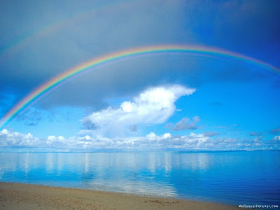 rainbow wallpapers. Rainbow wallpapers