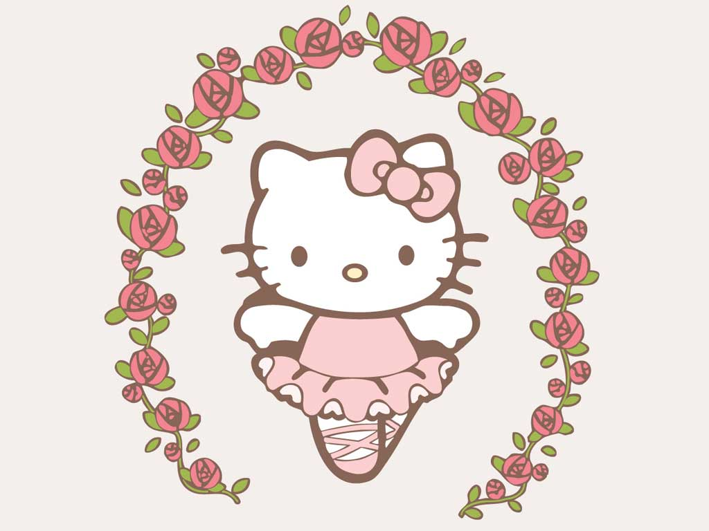 Cool Wallpaper Hello Kitty Facebook - jjtoy_kitty_wallpapar00004  Trends_377694.jpg