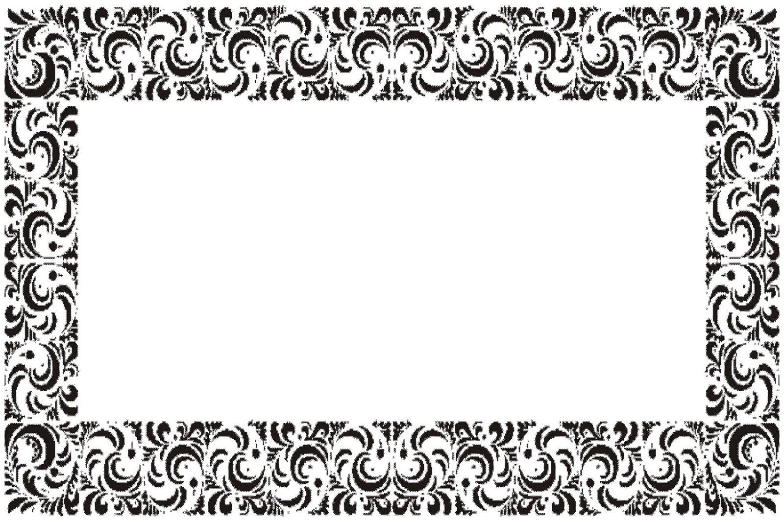 List of top bingkai kartu ucapan images - Dan Dibawah Ini Adalah Contoh Frame Kosong Dengan Format Jpeg Yang Kemudian Bisa Anda Isi Dengan Ucapan Yang Sesuai Dengan Kebutuhan Anda