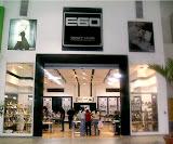 Tienda Mega Centro