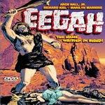 7 Film Dengan Judul Terburuk.serbatujuh.blogspot.com