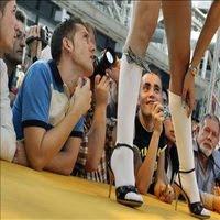 10 Festival S3ks Yang Terkenal Di Seluruh Dunia   http://lintasjagat.blogspot.com/