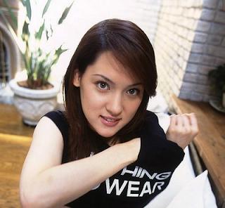 Bintang Film Porno Korea Tercantik