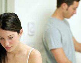 http://2.bp.blogspot.com/_a2Ac_i7cQNk/SwqzXoqPlpI/AAAAAAAADcM/4g6ewxcc3RI/s1600/sex+problem.jpg