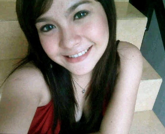 foto ngintip tante lagi mandi ganti baju artis indonesia