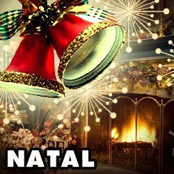Free Download MP3 Lagu Rohani Natal