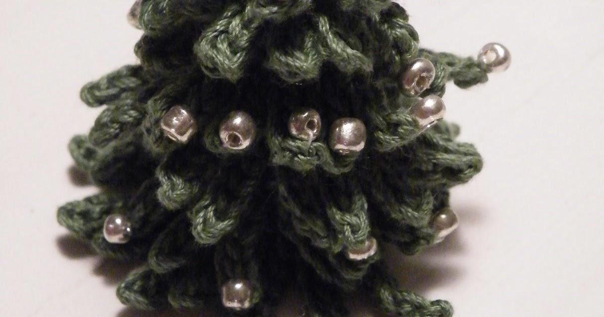 pfiffigstes h kelblog weihnachtsbaum geh kelt modell 1. Black Bedroom Furniture Sets. Home Design Ideas