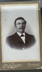 Johannes Kragh