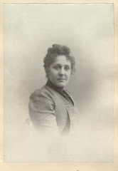 5.004.Elsebeth Frederiksen (1866-1946)