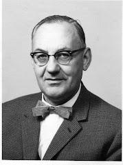 3.003.Niels Henrik Kragh (1908-1976)